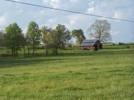 0 Branch Creek Rd Spencer TN, 38585