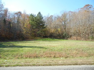 Weatherford Creek Road Lutts TN, 38471