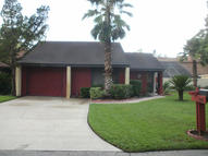 11008 St Anthonys Ct Jacksonville FL, 32223