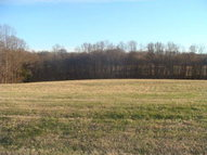Lot 19  Dunedin Way Glasgow KY, 42141