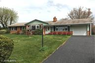 5901 Grace Lee Avenue Sykesville MD, 21784