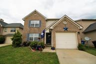 307 Newcastle Lane Winchester KY, 40391