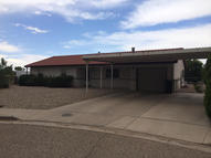 1628 Alan Court Belen NM, 87002