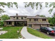 678 Lily Road Warminster PA, 18974