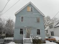 10804 Way Ave Cleveland OH, 44105