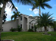 2724 Nw 46th Ave Cape Coral FL, 33993