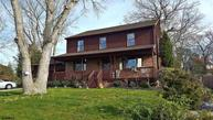 111 Woods Rd Absecon NJ, 08201