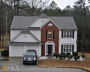 515 Sable Walk Cir Alpharetta GA, 30004