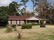 722 Magnolia Avenue Foley AL, 36535
