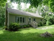 33 Woods Drive Ancramdale NY, 12503