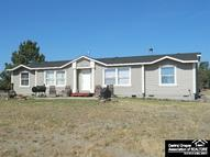 1313 Southwest Bent Loop Powell Butte OR, 97753