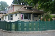 6003 57th Ave W University Place WA, 98467