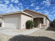 4937 Chesney Road Las Cruces NM, 88012