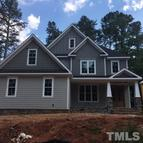 8312 Mourning Dove Road Raleigh NC, 27615