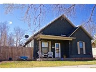 119 Taylor St Sterling CO, 80751