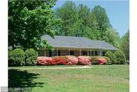 19151 Shadow Springs Ct Jeffersonton VA, 22724