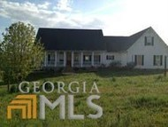 282 S 6th St Milner GA, 30257