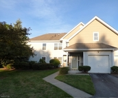 35 Eagles Nest Ln Hamburg NJ, 07419