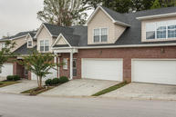741 Yorkland Way 10 Knoxville TN, 37923