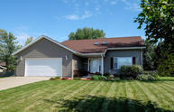 720 Jefferson Avenue Sw Eyota MN, 55934
