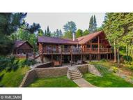 32244 Log Home Drive Laporte MN, 56461
