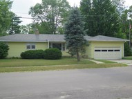 416 S Evergreen St Wautoma WI, 54982