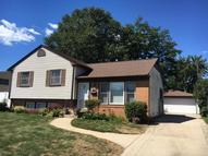 9618 Forrest Drive Highland IN, 46322