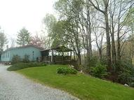 1338 Golden Road Brevard NC, 28712