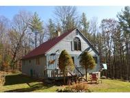 112 Bowlsville Mount Holly VT, 05758