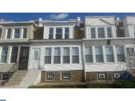 5338 Willows Avenue Philadelphia PA, 19143