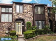 582 Atwood Ct Newtown PA, 18940