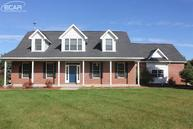 12325 Raelyn Hills Drive Perry MI, 48872