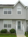 38188 Beachwood Ct. #A50 Frankford DE, 19945