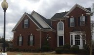 611 Buttermilk Court Simpsonville SC, 29681