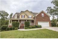 3036 Reflection Ln Ooltewah TN, 37363
