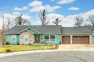 214 Orchardview Circle Central Point OR, 97502