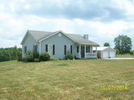 396 Holt Ridge Rd Bloomfield KY, 40008