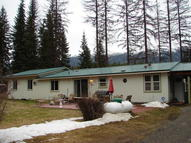 210 Colonial Lane Moyie Springs ID, 83845