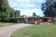 2306 South Meadowview Avenue Springfield MO, 65804