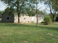 3655 South State Highway J Springfield MO, 65809