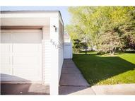 8813 Ironwood Avenue S Cottage Grove MN, 55016