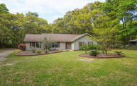 47 Avenue Of Oaks Saint Helena Island SC, 29920
