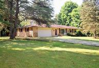 1695 E Lois Ln North Vernon IN, 47265