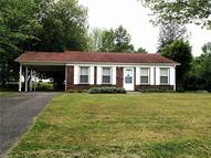 374 Northfield Drive King NC, 27021