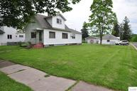 401 12th Ave E Ashland WI, 54806