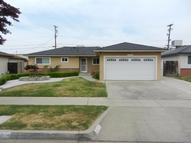 778 East San Ramon Avenue Fresno CA, 93710