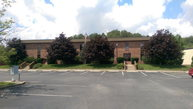 200 George Street Beckley WV, 25801