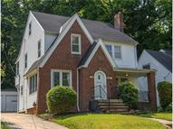 3978 Orchard Rd Cleveland Heights OH, 44121