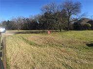 3 & 4 Panorama Circle Pottsboro TX, 75076