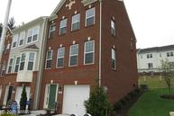 6286 Newport Court Frederick MD, 21701